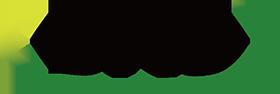 DKU-logo